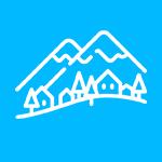 Icon - Residential Program
